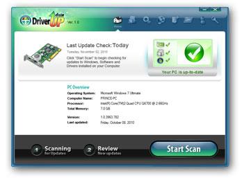 скачать intel 82801db драйвер